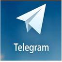 از تلگرام پول بساز !!