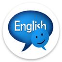 Learn English Soren