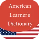 American Advanced Learner's Dictionary