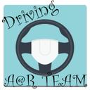 آموزش رانندگی (قبولی100%)