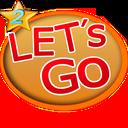 آموزش زبان برای نوجوانان-لتس گو2