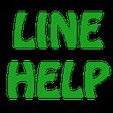 کمک لاین