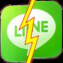 line learn