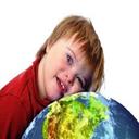 تربیت کودکان استثنایی