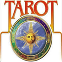 Tarot divination training