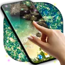 Live Wallpaper for Galaxy J2 ⭐ Background Changer