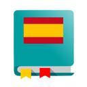 Spanish Dictionary - Offline