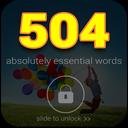 504 OnLockScreen