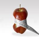 lose 5 to 10 kilo