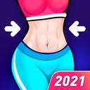 کاهش وزن در ۳۰ روز