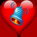 اهنگ زنگ عاشقانه(گوشی)