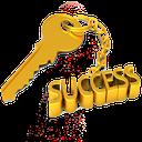 رازهای موفقیت100٪ عملی