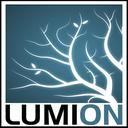 آموزش جامع لومیون(Lumion)