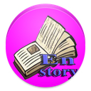 Learning ٍenglish_Audio story
