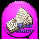 Learning ٍenglish_Audio story