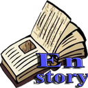 داستان انگلیسی با ترجمه_سطح اغازین