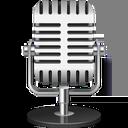 mic phone