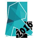 آموزش رویت Revit 2016 در سه روز