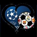 فوتبالیسم