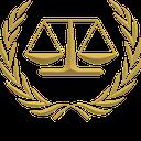 حقوق مدنی جامع
