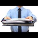 بانک اطلاعاتی اسناد ومدارک