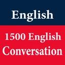 English 1500 Conversation