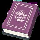 مفاتیح و قرآن صوتی