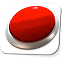 Big Red Button 2