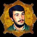 Mahmood Kaveh