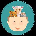 کدام حیوان در وجود شماست؟