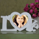 Lovely frames for pics