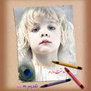 Write on Love Pics