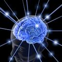 هوش و قدرت فکر