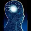 power mind