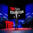 سخنرانیهای فوق العاده جهان