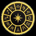 فال طلایی(حافظ)