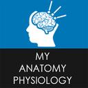 آناتومی و فیزیولوژی بدن