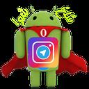ترفندهای تلگرام و اینستاگرام