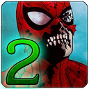 Marvel Zombies Chapter 2
