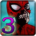 Marvel Zombies Chapter 3