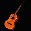 ساز گیتار آکوستیک