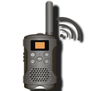 BSim WiFi Walkie Talkie