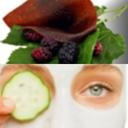 دنیای ماسک-لواشک-ترشیجات