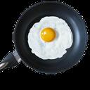 آشپزی با تخم مرغ