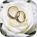 چاله چوله های ازدواج