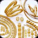 نکات خرید طلا و جواهر