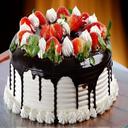 دستور پخت انواع کیک
