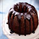 دستورتهيه کيک