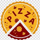 دستور تهيه پيتزا