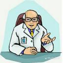 دکتر خود شوید